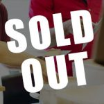 【神戸・プロ講習】モールテックスカラープロ講習会開催のお知らせ【201809-10】