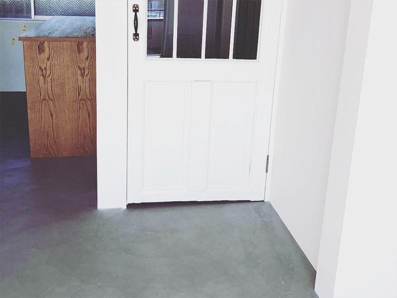 床2(w8w)181124|モールテックス施工事例